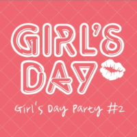 Girl's Day Cover.png