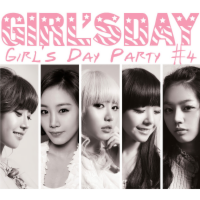 single-cover-girls-day-girls-day-party-4.png